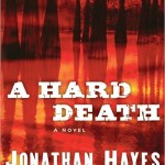 A Hard Death Cover