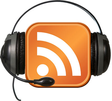 podcast_icon med