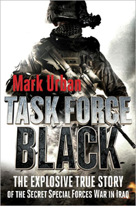 Task Force Black sm
