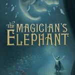 The Magician's Elephant sm