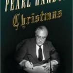 Pearl Harbor Christmas