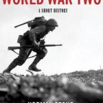 WWII A Short History