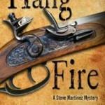 hang-fire-henry-kisor-hardcover-cover-art