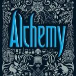 Alcheemy