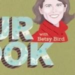 Betsy Bird