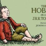 Bilbo-Baggins-cover-model