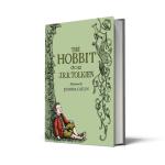 The Hobbit Catlin