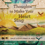 Thoughts to Make Your Heart Sing 600