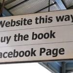 Author-Platform
