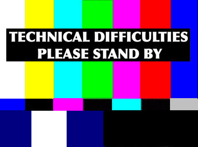 tb-technical-difficulties