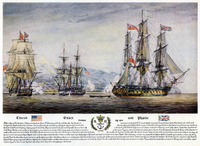war-of-1812-uss-essex-capture