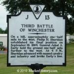 j-13-third-battle-of-winchester
