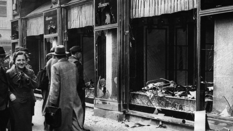 kristallnacht-damage-P