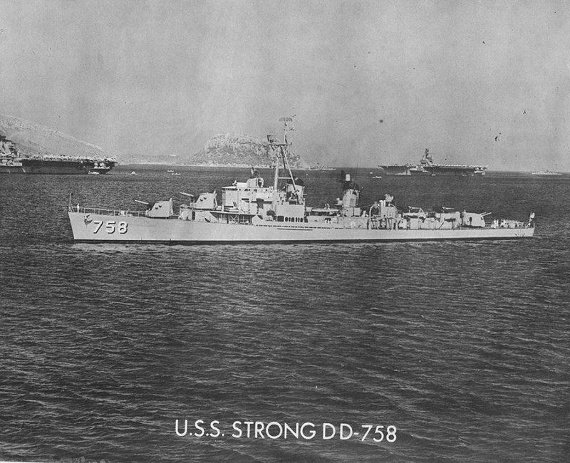 USS_Strong_(DD-758)